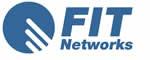 FIT NETWORKS