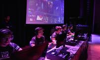 Campeonato de e-Sports movimenta o campus