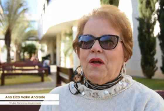 Ana Eliza Valim Andrade