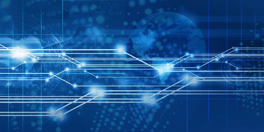 sistemas-de-comunicacao-digital-em-banda-larga